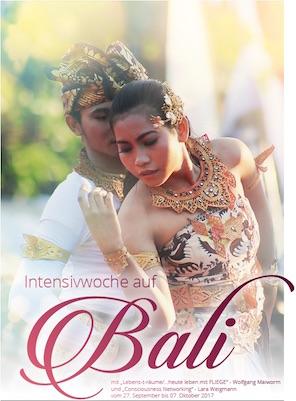 """Bild """"TERMINE:Bali_Reise_LTR038_Vorschau.jpg"""""""